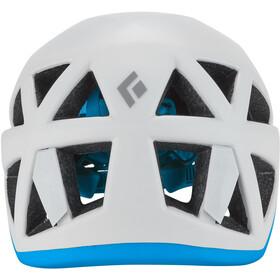 Black Diamond Vector Casco Mujer, glacier blue